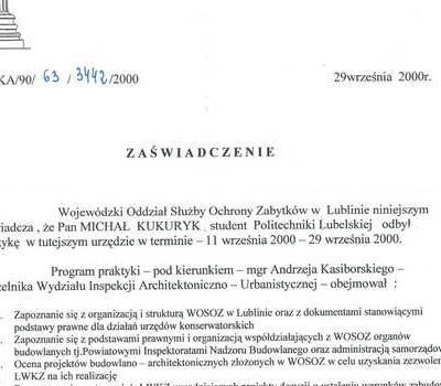 wosoz-1orig